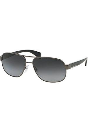 Prada Man Solglasögon - PR 52PS Polarized Solglasögon
