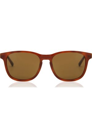 Vuarnet VL1618 Solglasögon