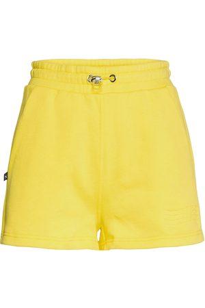 The Kooples Short Shorts Flowy Shorts/Casual Shorts