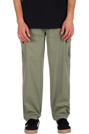 Homeboy X-Tra Cargo Pants olive
