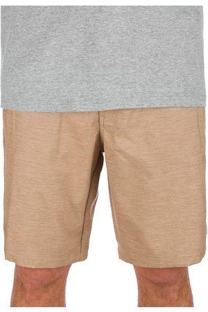 """Dravus Recreational 20"""" Shorts sand"""