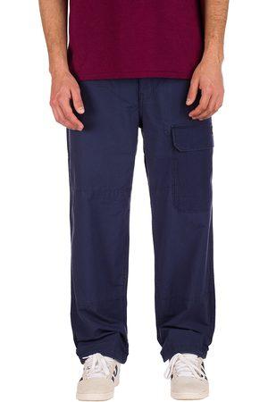 Dickies Glyndon Pants navy blue