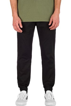 Volcom Yogur EW Jogging Pants black