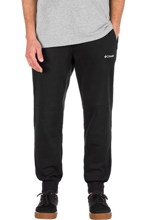 Columbia Fremont Jogging Pants black