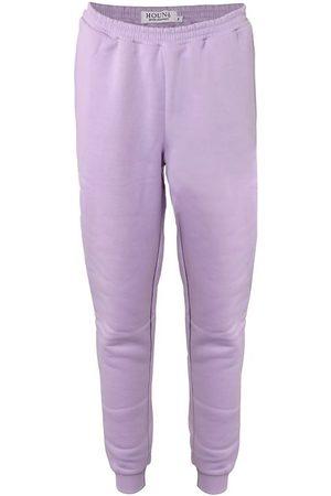 Hound Sweatpants - Lavender