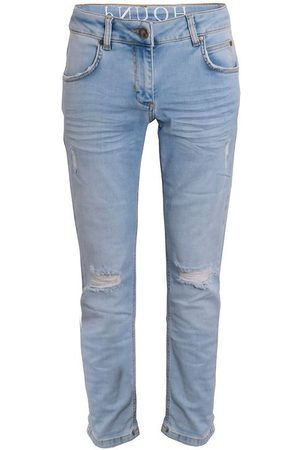 Hound Jeans - Straight - Spring Blue