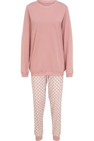Calida Pyjamas 'Lovely Nights