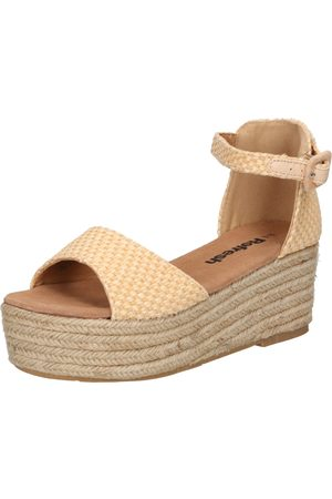 Refresh Sandal