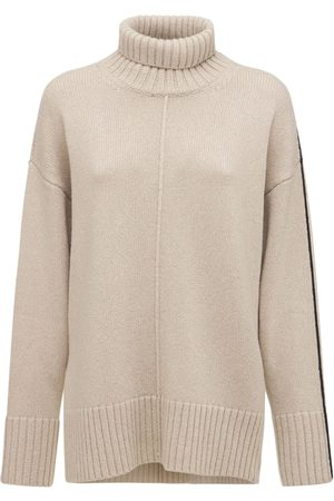 Peter Do Peter Cashmere Knit Sweater
