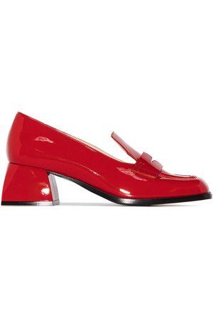 NODALETO Kvinna Loafers - Bulla Cara 45mm loafers