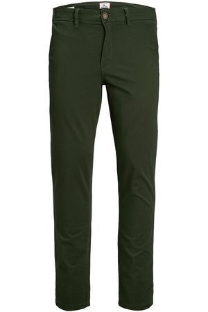 Jack & Jones Marco Bowie Chinos Man