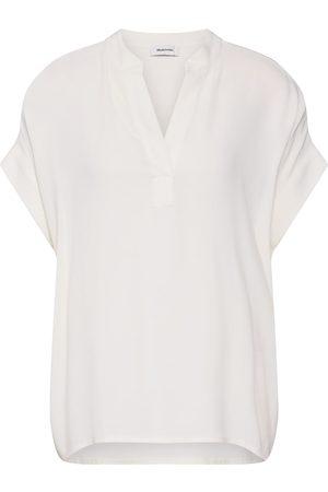 Modstrom Kvinna T-shirts - T-shirt 'Connor