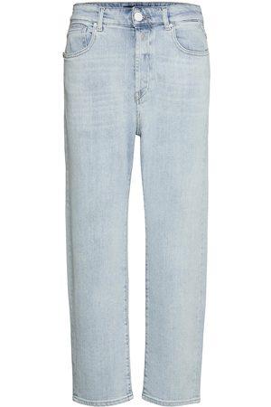 Replay Tyna Raka Jeans