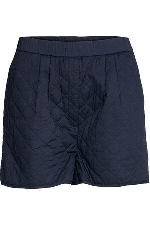 Nué Notes Kvinna Shorts - Rama Shorts Shorts Flowy Shorts/Casual Shorts