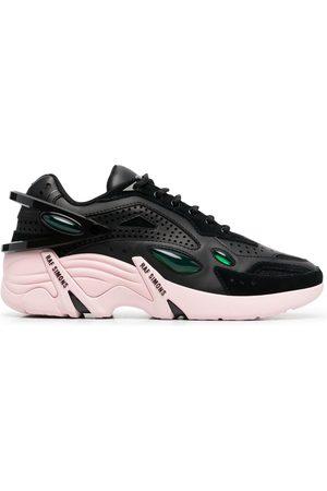 RAF SIMONS Sneakers - Låga grova sneakers