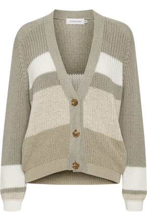 Lounge Nine Emmeline Knit Cardigan