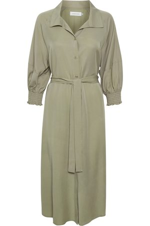 Lounge Nine Ditta Shirt Dress