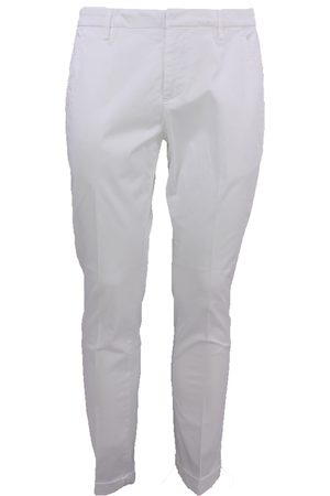 Dondup Man Chinos - Trousers