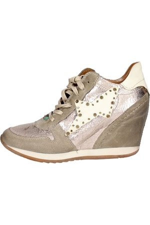 A.S.98 186203 Sneakers alta