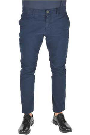 Guess Man Chinos - Trousers