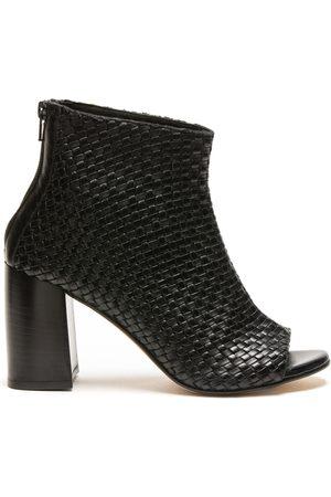 Manzetti Scarpe Sandals