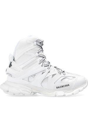 Balenciaga Man Sneakers - Track Hike sneakers