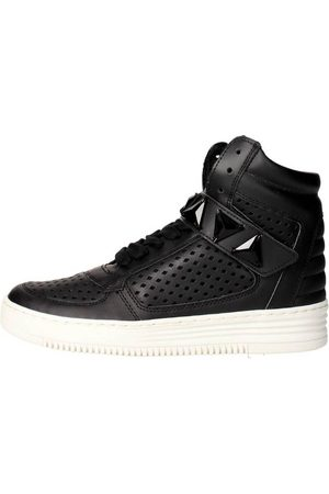 Cult Cle102121 Sneakers alta