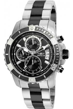 Invicta Watches Pro Diver - Scuba Watch