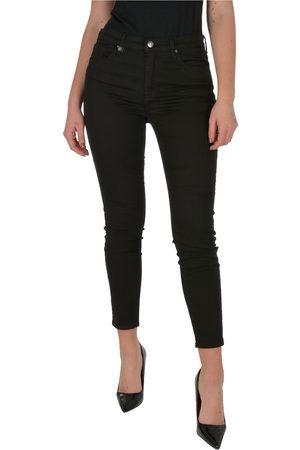 Emporio Armani Kvinna Dressade byxor - Trousers