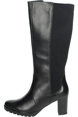 Cinzia soft Kvinna Boots - Boots - 001-65 Iv11758-Nll