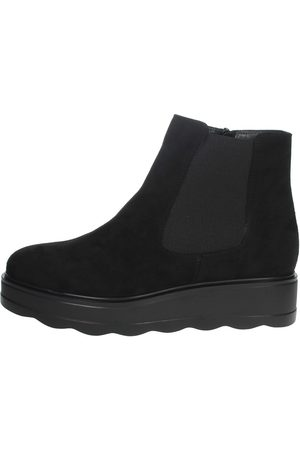 Cinzia soft Boots - 002-75 Iab753724
