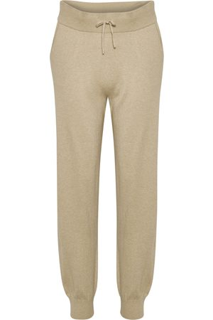 Lounge Nine Ballou Knit Pants