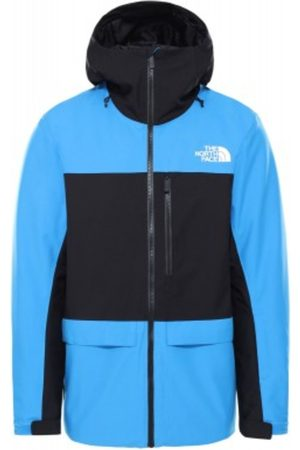 The North Face Chaqueta Sickline