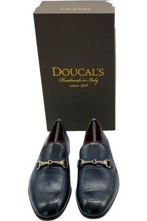 Doucal's Venetian Moccasins