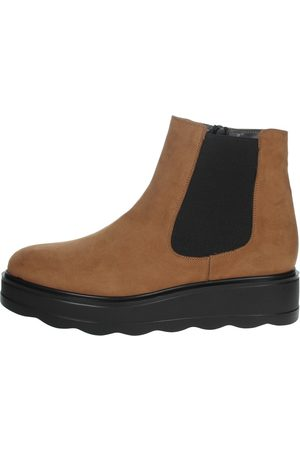 Cinzia soft Boots Iab753724