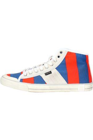 D.A.T.E. Tender High-94 Sneakers alta