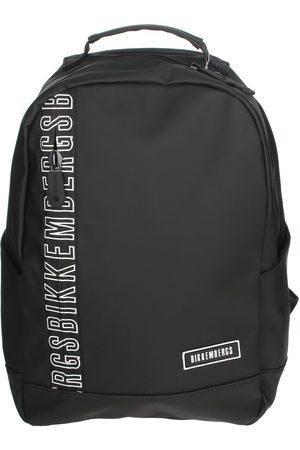 Bikkembergs Pme170065 Zaino