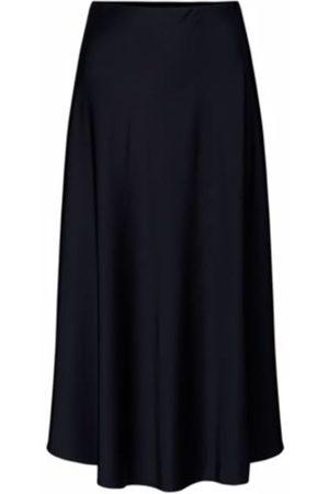 Munthe Babe Skirt