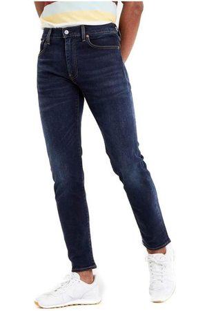 Levi's Pantalon Slim Taper Shake