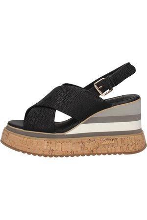 Emanuélle vee 411m-808-10-p077 Sandals
