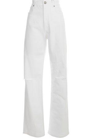 Etro Panarea Baggy Jeans