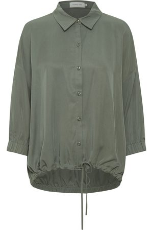 Lounge Nine Ditta Shirt