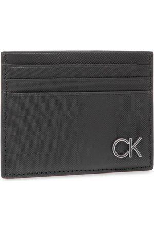 Calvin Klein K50K506749 Card Holder