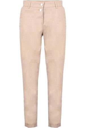 Cambio Stella pantalon