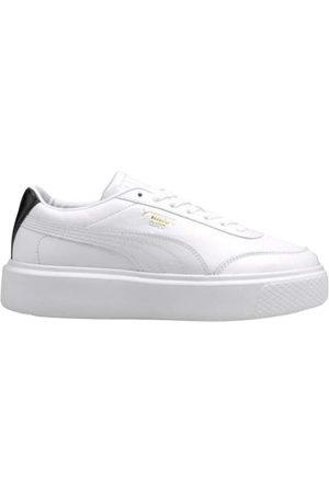 PUMA Sneakers - Oslo Maja sneakers