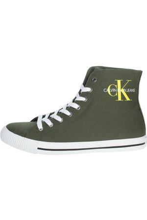 Calvin Klein B4S0671 Sneakers alta