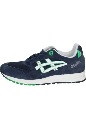 Asics 1191A268 Sneakers