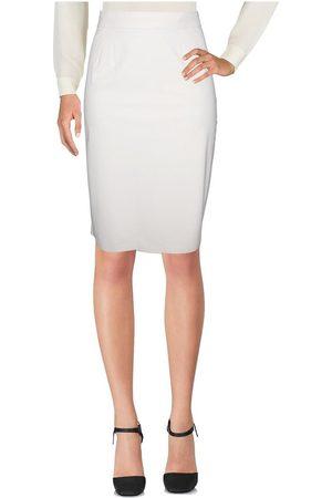 RRD Skirt