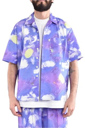 BONSAI Shirt