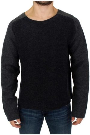 Costume National Crewneck sweater